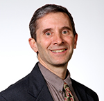 Ron Harrison, Ph.D., Director of Technical Services, Orkin, LLC