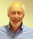 Steve Goldner