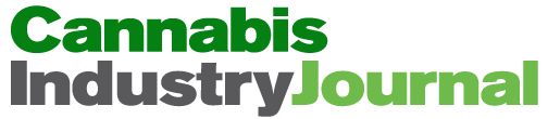 CannabisIndustryJournal