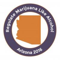 regulate marijuana like alcohol