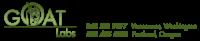 goatlabs logo