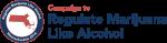 logo for MPP massachusetts