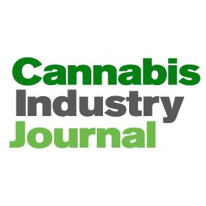 Cannabis Industry Journal