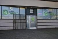 puregreenpdx