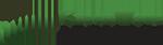 greenwave_logo_small