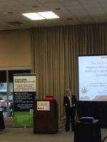 rigdoncannabislabs