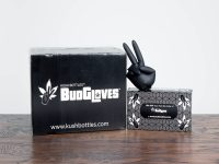 rsz_budgloves2