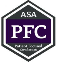 PFC logo for PR