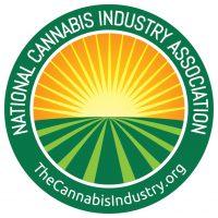 NCIA.Logo