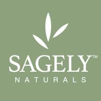 sagely_naturals_logo_400x400