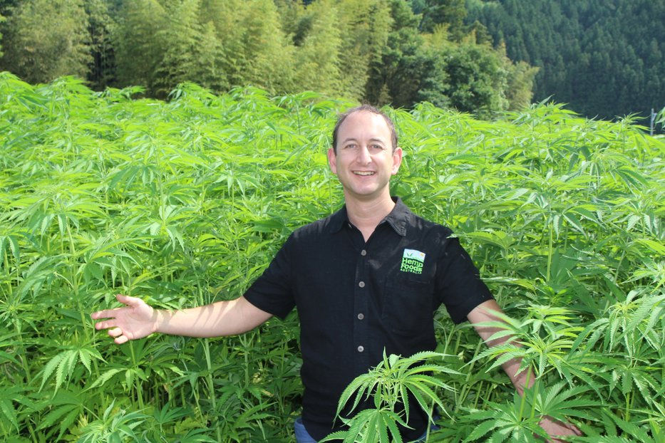 contract manufacturing Archives | Cannabis Industry Journal