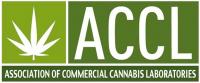 ACCL logo
