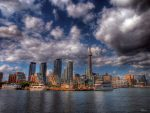 Toronto Photo: Paul Bica, Flickr