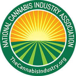 NCIA Releases Cannabis Testing Policy Guides