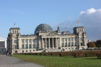 Does Germany Have a Gray MarketProblem? 1
