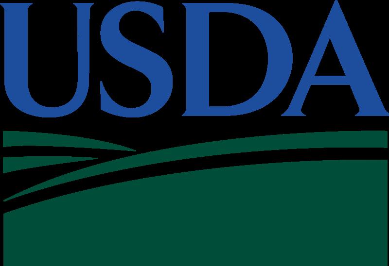 USDA Announces Risk Management Programs for Hemp