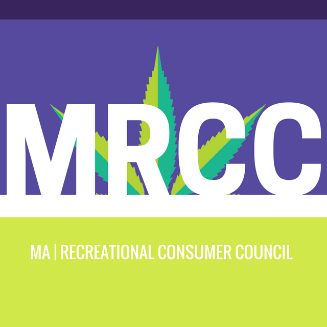 consumer council Advisory groups whether we're writing regulations  the community bank advisory council advises us on regulating consumer financial products or services.