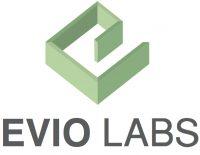 EVIO Logo