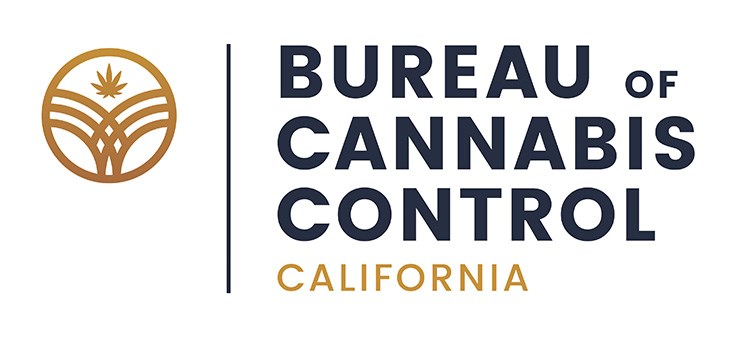 claim Archives | Cannabis Industry Journal