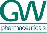 GW logo
