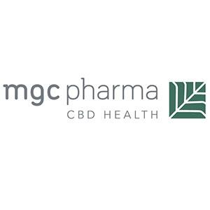 mgc-pharma