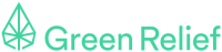 GreenRelief Logo