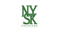 NYSK holdings