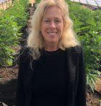Maureen Smyth headshot