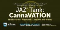 CannaVation logo