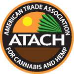 ATTACH - A2LA Partners With ATACH