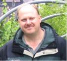 RobertManes