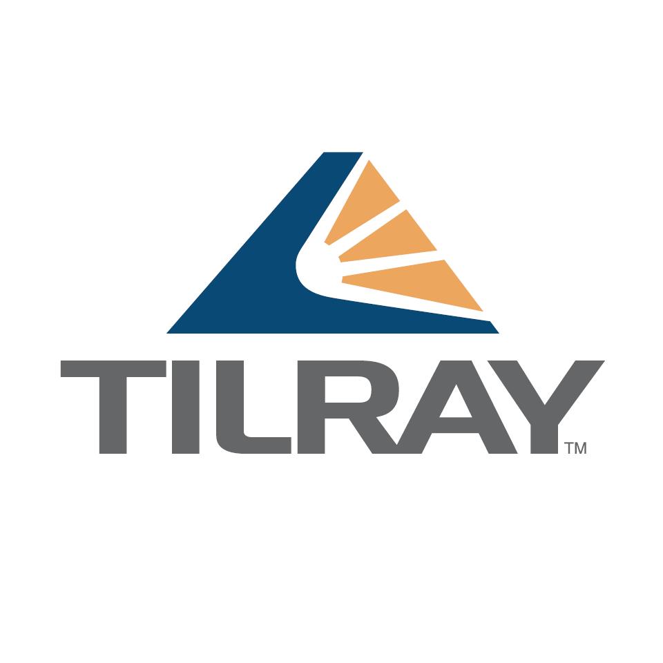 tilray-logo