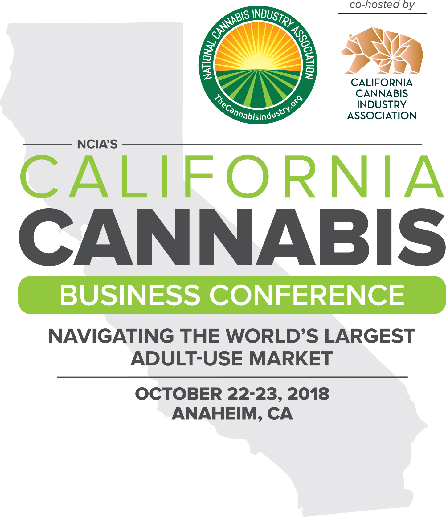 Logistics and Supply Chain Management in California | Cannabis