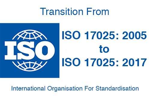 ISO/IEC 17025 Archives | Cannabis Industry Journal