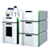 Flexar™ HPLC