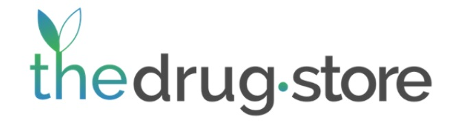 retail Archives | Cannabis Industry Journal