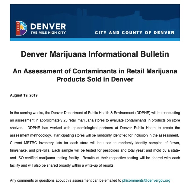 medicine Archives | Cannabis Industry Journal