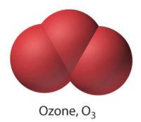 "California Banned Ozone Generator ""AirPurifiers"" 2"