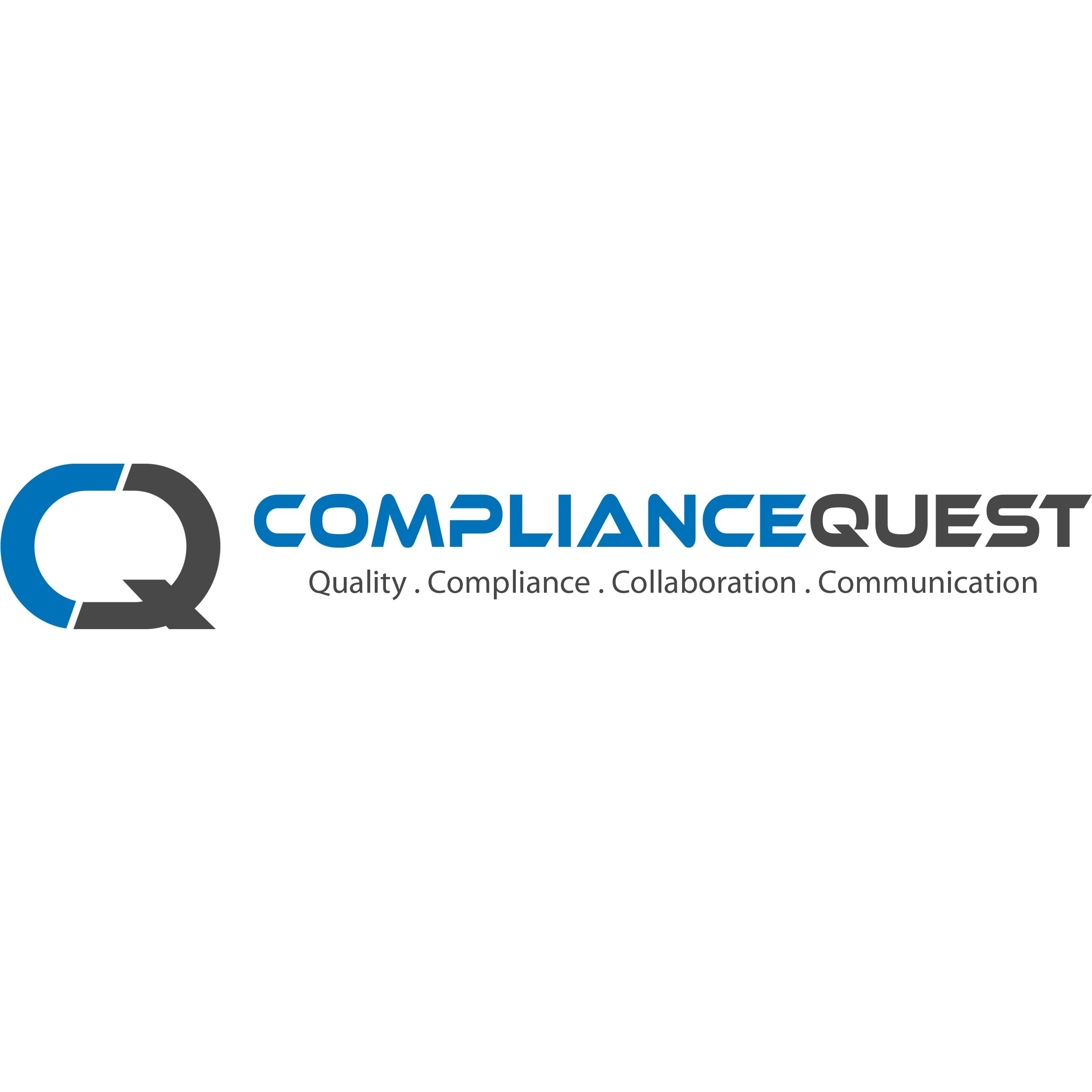 Aphria Inc Implements Quality Management Systems Cannabis Industry Journal