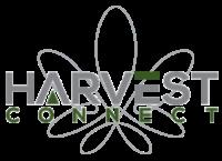 Harvest Connect Aims to Advance Georgia HempMarket 2