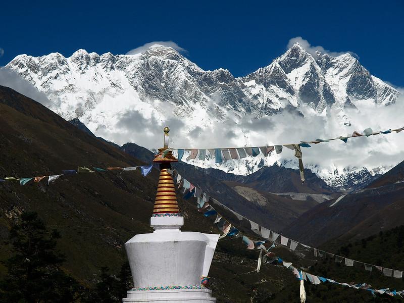 Nepal's Parliament Debates Legalizing Cannabis | Cannabis Industry Journal