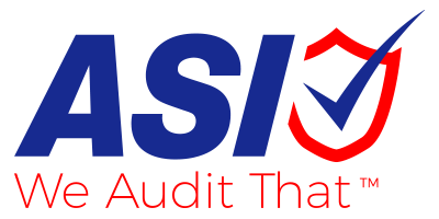 ASI Global Launches Cannabis Safety & Quality AuditStandards