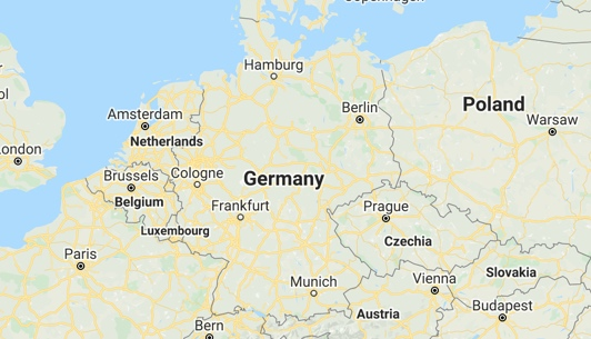 Spanish Cannabis Approved for Import toGermany