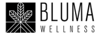 Cresco Labs Acquires Bluma Wellness 2