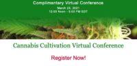 cultivationvirtualheader